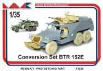 1-35-BTR-152E-konverzni-sada