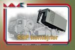 1-35-Kontejner-SSP
