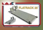 1-35-Flatrack-20