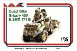 1-35-Quadbikes-Yamahy-Grizzly-450+SMT-171B