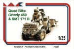 1-35-Quadbikes-Yamahy-Grizzly-450+SMT-171B