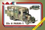1-35-ZIS-6-PARM-1-1938