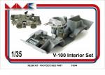 1-35-V-100-interier-set