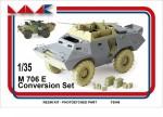 1-35-M-706E2-CONVERSION-SET-FOR-V-100