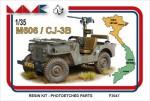 1-35-JEEP-M-606