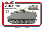 1-35-M-113-T50