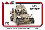 1-35-EPS-SPRINGER