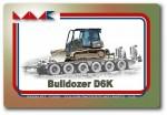 1-35-D6-CAT-bulldozer