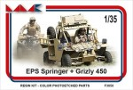 1-35-EPS-Springer-+-Yamaha-450-Grizzly