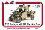 1-35-EPS-Springer-with-M2-Machine-Gun