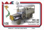 1-35-WC-62-guntruck-konv-AFV