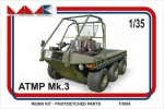 1-35-ATMP-Mk-3-Supacat