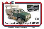 1-35-ATF-Dingo-2-GSI-konv-REV