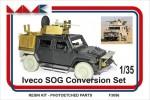 1-35-Iveco-LMV-SOG-konv-ITA