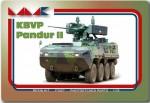1-35-KBVP-Pandur-II