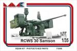 1-35-Samson-RCWS-30