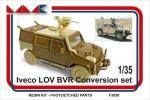 1-35-Iveco-LOV-BVR-konv-ITA