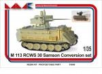1-35-M-113-RCWS-30-SAMSON