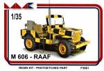 1-35-Jeep-M-606-RAAF