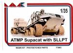 1-35-ATMP-Supacat+SLLPT