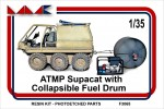 1-35-ATMP-+-COLLAPSIBLE-FUEL-DRUM