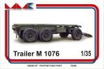 1-35-M-1076