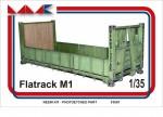1-35-flatrack-M1