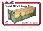 1-35-Flatrack-M-1-with-four-big-boxes