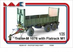 1-35-M-1076-+-flatrack-M1