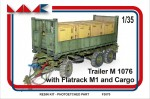 1-35-M-1076-with-flatrack-M-1-and-four-big-boxes