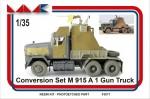 1-35-Konverzni-set-na-M-915A1