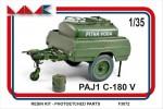 1-35-PAJ-1-C-180-V