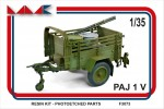 1-35-PAJ-1V