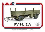 1-35-PV-16-12-A