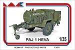 1-35-PAJ-1-HEVA-PHM