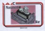 1-35-MONUMENT-OF-THE-GREAT-WAR-POMNIK-SE-LVEM