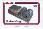 1-35-CARGO-WITH-WHEELS-NAKLAD-MODERNI