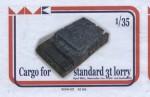 1-35-CARGO-BOXES-NAKLAD-BEDNY