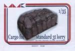 1-35-CARGO-BAGS-NAKLAD-PYTLE
