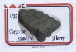 1-35-CARGO-BARRELS-NAKLAD-SUDY