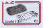 1-35-CARGO-FOR-DUKW-NAKLAD-DUKW