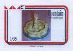 1-35-FOUNTAIN-WITH-SMALL-ANGEL-KASNA-BAROKO