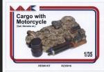 1-35-CARGO-WITH-MOTORCYKLE-NAKLAD-S-MOTOCYKLEM