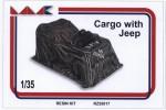 1-35-Jeep