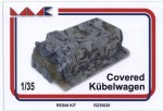 1-35-Covered-Kubelwagen