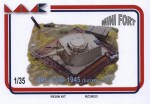 1-35-Mini-fort-Odra-Line-Turret-Lt-38