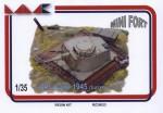 1-35-Mini-fort-Odra-Line-Turret-Lt-38