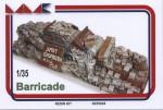 1-35-Barricade