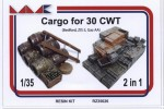 1-35-Cargo-for-30CWT