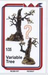 1-35-Tree